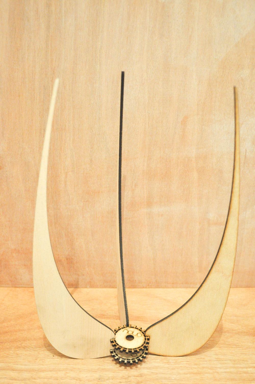 Lamp-0027