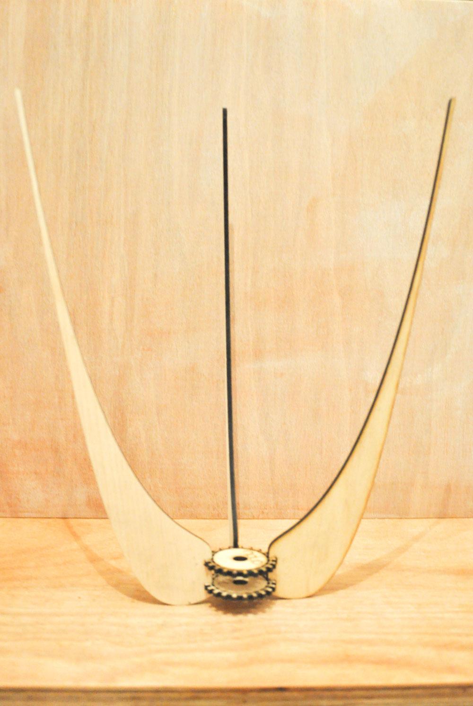 Lamp-0030